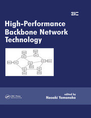 High-Performance Backbone Network Technology