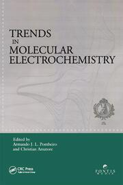 Trends in Molecular Electrochemistry
