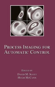 Process Imaging For Automatic Control