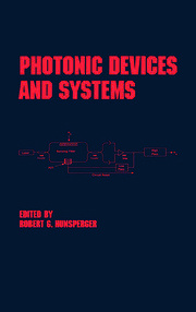 Photonic Devices and Systems