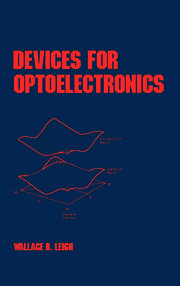 Devices for Optoelectronics