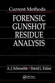 Current Methods in Forensic Gunshot Residue Analysis