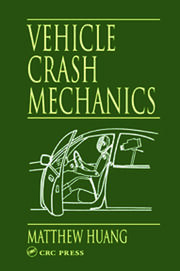 Vehicle Crash Mechanics