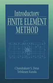 Introductory Finite Element Method