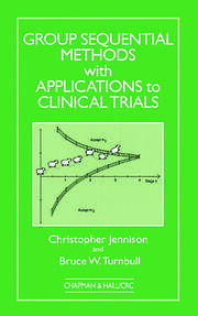 Group Sequential Methods with Applications to Clinical Trials