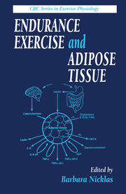 Endurance Exercise and Adipose Tissue