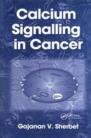 Calcium Signalling in Cancer