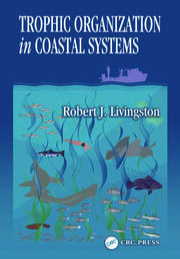 Trophic Organization in Coastal Systems