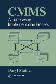 CMMS: A Timesaving Implementation Process
