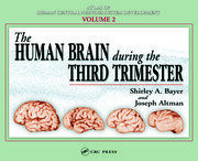 The Human Brain During the Third Trimester