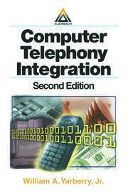 Computer Telephony Integration