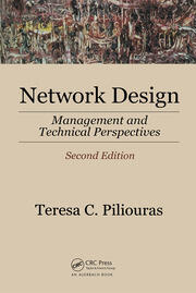 Network Design: Management and Technical Perspectives