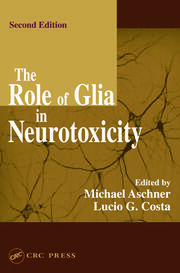The Role of Glia in Neurotoxicity
