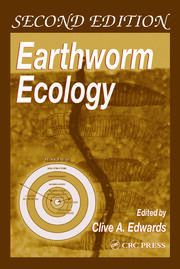 Earthworm Ecology