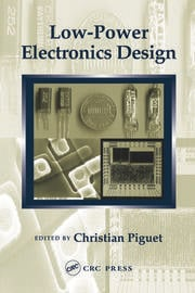 Low-Power Electronics Design