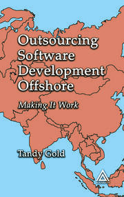 Outsourcing Software Development Offshore: Making It Work