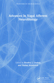 Advances in Vagal Afferent Neurobiology