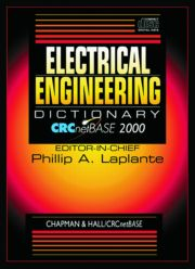 Remediation Engineering Design Concepts on CD-ROM