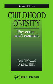 Childhood Obesity Prevention and Treatment