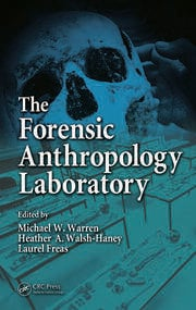 The Forensic Anthropology Laboratory