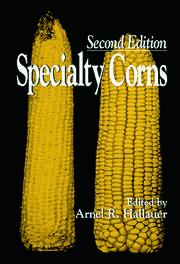 Specialty Corns
