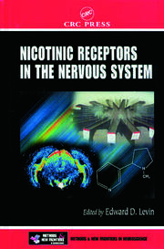 Nicotinic Receptors in the Nervous System