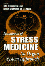 Handbook of Stress Medicine: An Organ System Approach