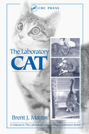 The Laboratory Cat
