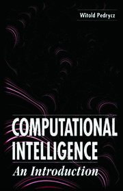 Computational Intelligence: An Introduction