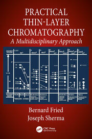 Practical Thin-Layer Chromatography: A Multidisciplinary Approach