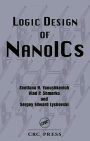 Logic Design of NanoICS