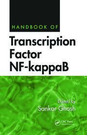 Handbook of Transcription Factor NF-kappaB