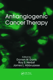 Antiangiogenic Cancer Therapy