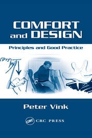 Comfort and Design: Principles and Good Practice