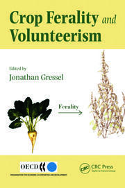 Crop Ferality and Volunteerism