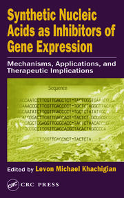 Synthetic Nucleic Acids as Inhibitors of Gene Expression: Mechanisms, Applications, and Therapeutic Implications