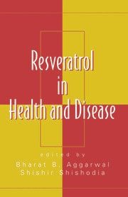 Resveratrol in Health and Disease