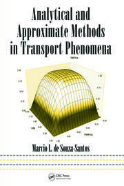 Analytical and Approximate Methods in Transport Phenomena