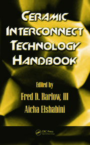 Ceramic Interconnect Technology Handbook