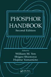 Phosphor Handbook