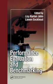 Performance Evaluation and Benchmarking