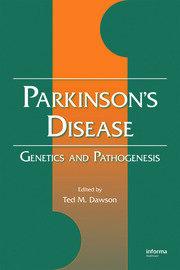 Parkinson's Disease: Genetics and Pathogenesis