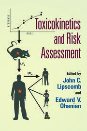 Toxicokinetics and Risk Assessment