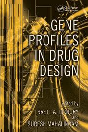 Gene Profiles in Drug Design