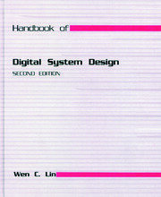 CRC Handbook of Digital System Design, Second Edition