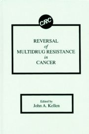 Reversal of Multidrug Resistance in Cancer