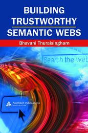 Building Trustworthy Semantic Webs