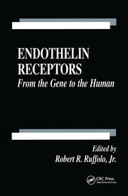 Endothelin Receptors: From the Gene to the Human