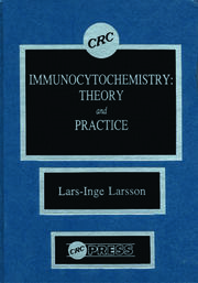 Immunocytochemistry: Theory and Practice