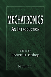 Mechatronics: An Introduction